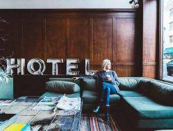 Tuban Masuk Level 2, Pelaku Usaha Hotel dan Restoran Sambut Gembira untuk Bangkit