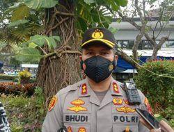Terkait Dugaan Pungli Pemakaman Covid-19 di Malang, Polisi Periksa 5 Saksi