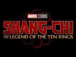 Membanggakan, Tiga Penyanyi Indonesia Isi Soundtrack Shang-Chi and The Legend of the Ten Rings
