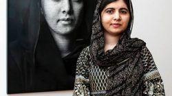7 Fakta Malala Yousafzai, Aktivis Pendidikan asal Pakistan yang Kepalanya Ditembus Peluru Taliban