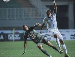 Arema FC Gagal Raih Kemenangan di 3 Laga Awal, Manajemen Lakukan Evaluasi Total