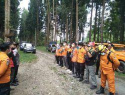 Diduga Pikun, Petani di Malang Hilang di Hutan Cungkup Saat Cari Biji Kopi