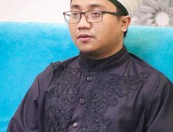 Bikin Konten Kontroversi Lagi, 13 Ormas Kabupaten Malang Laporkan Gus Idris