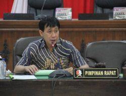 Konflik Bupati dan Wabup, DPRD Bojonegoro: Tidak Selayaknya Diekspos