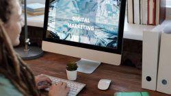 5 Situs Penyedia Kursus Digital Marketing Gratis