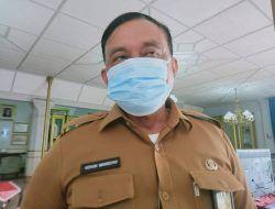 PPKM Level 2, Disnaker Kabupaten Malang Berharap Buruh Bisa Bekerja 100 Persen