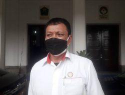 Kota Malang Kirim 23 Atlet Wakili Jatim di PON Papua