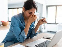 4 Cara Mengobati Sindrom Cabin Fever