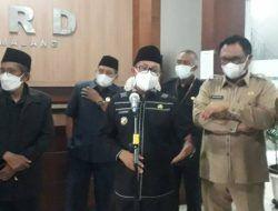 Antisipasi Klaster Sekolah, 40 Ribu Siswa di Kota Malang Bakal Skrining Swab
