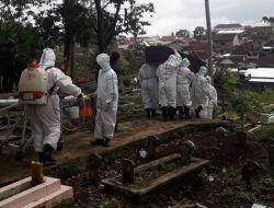 MCW Klaim Temukan Dugaan Penyelewengan Dana Insentif Pemulasaraan Jenazah Covid-19 di Kota Malang