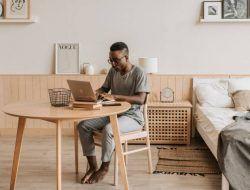 6 Tips Jitu Menjadi Adaptif di Era Pembelajaran Daring