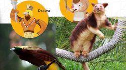 5 Fakta Unik PON XX Papua, Event Olahraga yang Bakal Digelar 2-15 Oktober Mendatang