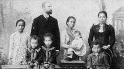 Mengulik Praktik Gundik Zaman Kolonial Belanda yang Buat Daendels Geleng Kepala