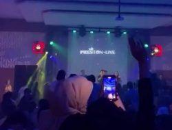 Viral Video Dugem di Kota Malang, Polisi Sebut Acara Digelar Sampai 3 Kali dalam Seminggu