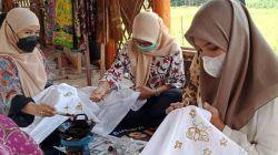 Gelar Festival Batik, Kampung Budaya Polowijen Malang Lestarikan Budaya Lokal