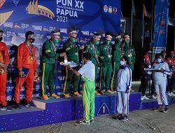 Kota Batu Siapkan Kucuran Bonus untuk Atlet Peraih Medali di PON XX Papua