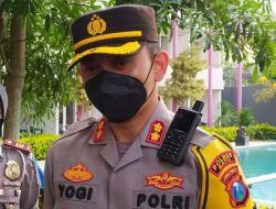 Pria di Malang Tewas Penuh Luka, Polisi Periksa 14 Saksi