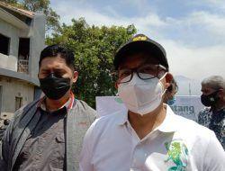 Optimistis, Sutiaji Yakin Kota Malang Masuk PPKM Level 1 Pekan Depan