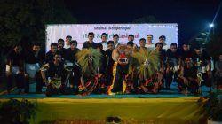Peringatan HSN 2021 di Ponpes Raudlatul Ulum 2, Kabupaten Malang. (Foto: Dok PP Raudlatul Ulum 2/Tugu Jatim)