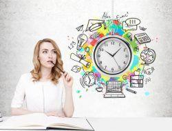 Kuliah Daring Beda Zona Waktu, Kelebihan dan Kekurangannya