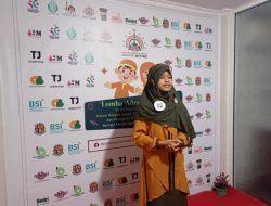 Hari Santri Nasional 2021, Remaja Masjid Agung Darussalam Bojonegoro Gelar Lomba Pildacil
