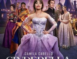 Cinderella, Dongeng yang Mengangkat Isu Kesetaraan Gender