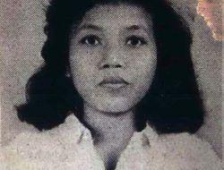 Marsinah, 'Pahlawan' Buruh tanpa Keadilan sejak Orde Baru