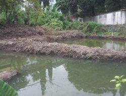 Muncul Kolam Besar di Sumber Umbul Gemulo Kota Batu? Ternyata Ini Faktanya!
