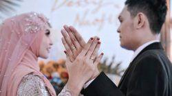 Januari-September, Pengajuan Dispensasi Nikah di Bojonegoro Capai 517