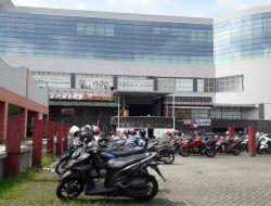 Retribusi Parkir Capai 64 Persen, Dishub Kota Malang Optimistis Peroleh Rp 6 Miliar pada Akhir 2021