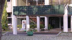 Pusat Penelitian Perkebunan Gula Indonesia (P3GI)