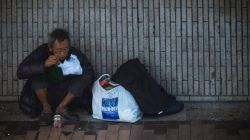 Ilustrasi kemiskinan. (Foto: Pexels) tugu jatim, pemkab bojonegoro atasi kemiskinan