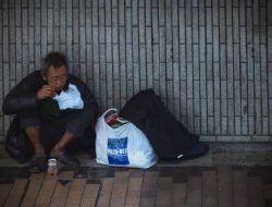 Rincian Program Pemkab Bojonegoro untuk Atasi Kemiskinan Tahun 2021-2022