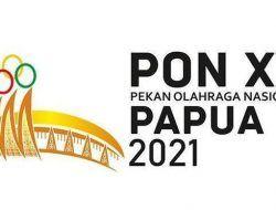Klasemen Perolehan Medali PON XX Papua hingga 11 Oktober 2021