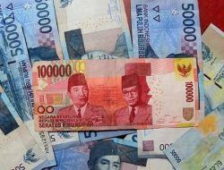 Selamatkan Pedagang dari Rentenir, Pemkab Bojonegoro Salurkan Pinjaman Modal Rp 43,7 M