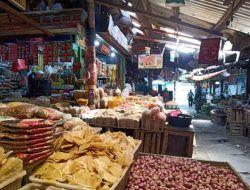 Daftar Harga Sembako di Pasar Kota Bojonegoro, Senin 18 Oktober 2021