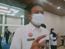 Kejar PPKM Level 2, Kabupaten Malang Siap Perbanyak Vaksinasi
